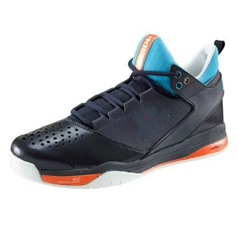 buy basketball shoes india basketball shoes buy india 28 images mens flight23