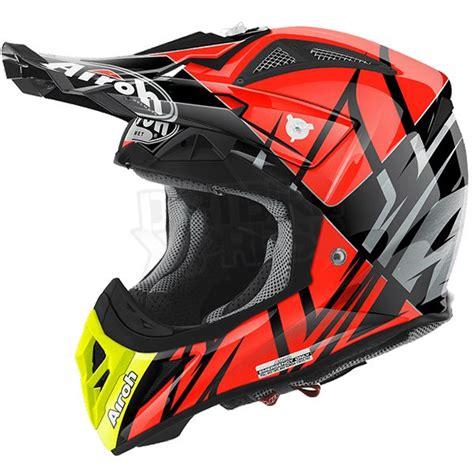 Helm Cross Jp helmets のおすすめ画像 90 件 ダートバイク バイクのヘルメット 10月