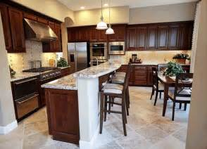 Kitchen Led Lights Under Cabinet by 11 Beautiful Photos Of Under Cabinet Lighting Pegasus