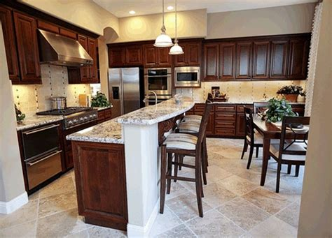 complete your kitchen kitchen lighting 11 beautiful photos of under cabinet lighting pegasus