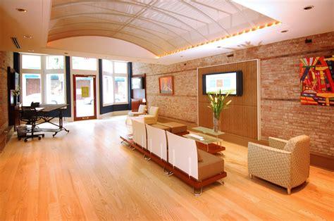 the real estate studio downtown charleston dunes properties