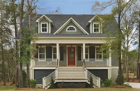 related keywords suggestions for exterior paint