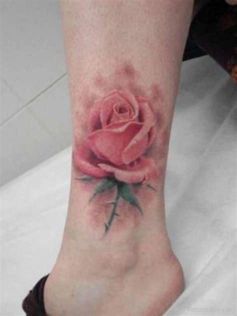 tatuaggi con significato disegni e immagini