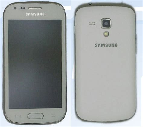 Hp Samsung S7562 gad o tech another image of galaxy s duos s7562