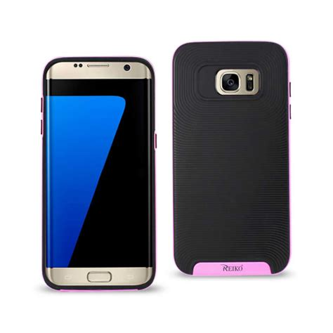 Samsung J1 3d Bumper Cover Casing Armor Soft Silikon Tpu Lucu saapni reiko samsung galaxy s7 slim armor with bumper frames in black pink slcpc30