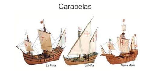 de donde salieron los barcos de cristobal colon historia de crist 243 bal col 243 n biograf 237 a viajes