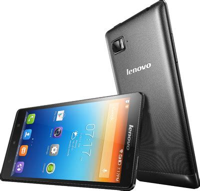 how can you tell if a lenovo contains malware top 10 best smartphones for quot selfie lovers quot with crazy