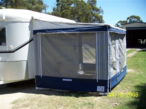 caravan awnings brisbane caravan awnings australia 28 images how to correctly