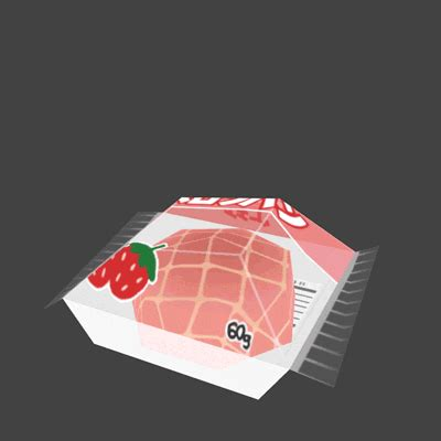 Blender Advance Digital digital gif find on giphy