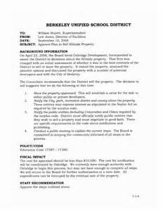 Business Letter Format Scholastic scholastic business letter format jones sample business