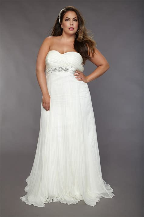 plus size vintage wedding dresses my pop dress