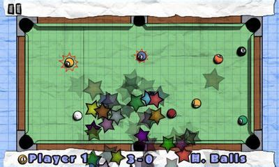 doodle pool doodle pool for android free doodle pool apk