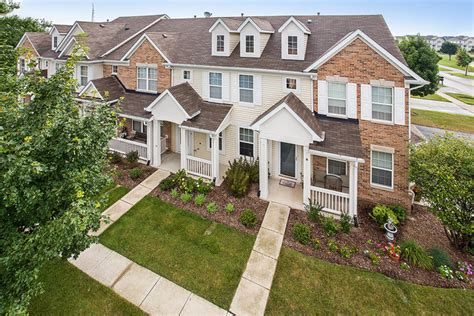 Apartments For Rent Near George Washington 24716 George Washington Dr Plainfield Il 60544 Rentals