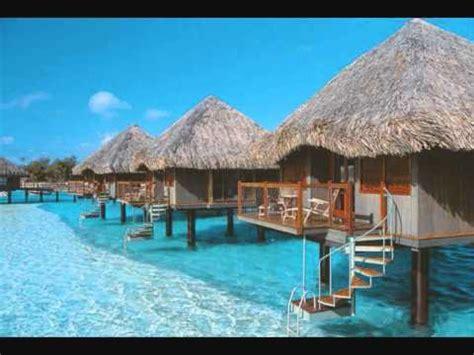 hawaii bungalows honeymoon â ø ø ø ø ù ù ø ù ø ù ù â â