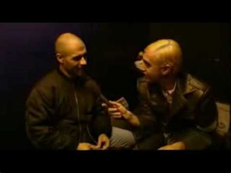 film gangster lektor borat w hotelu lektor pl doovi
