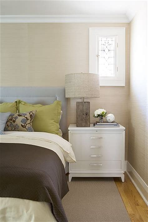 guest bedroom color schemes guest bedroom colors i like the little window too
