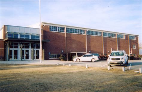 section high school alabama section alabama existing conditions