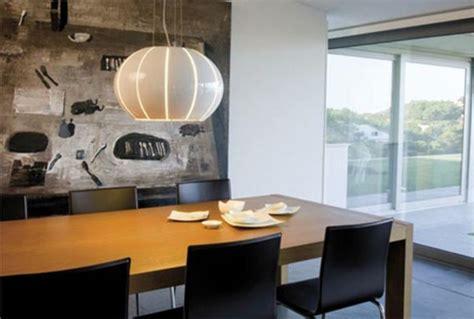 pendelleuchten für wohnzimmer design design pendelleuchte esszimmer design