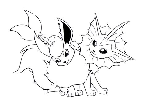 espeon coloring pages az coloring pages