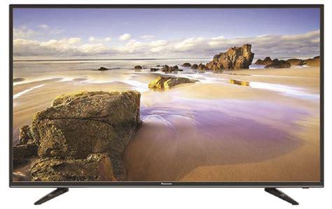 Panasonic Th 32e306g Led Tv 32 Inch panasonic th 32e306g 32 led tv sinar lestari