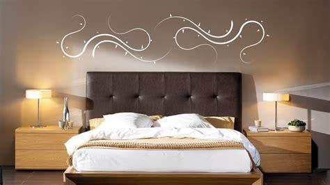 edredones ocu ideas para cabeceros de cama sorprendentes