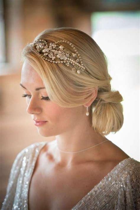 imagenes peinados para 15 con la coronita peinados novia looks para el invierno de 2015 foto 19 20