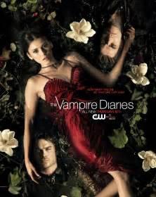 Assistir The Vampire Diaries 8ª Temporada Episódio 15 – Dublado Online