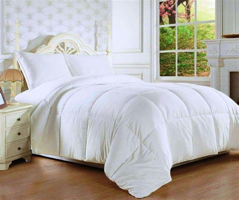 ikea down alternative comforter beautiful bedroom incredible and stunning ikea down