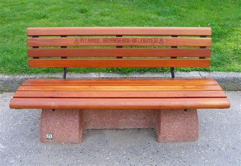 bench stock free bench 2 stock photo freeimages com