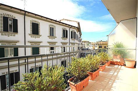 appartamento grosseto e appartamenti in vendita a grosseto cambiocasa it