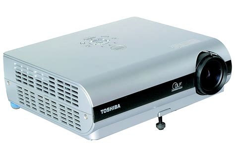 Proyektor Toshiba toshiba tdp s25 review projectors business projectors pc world australia