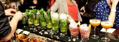 top ten cocktail bars london 40 london bars recommended by local bloggers hostelbookers