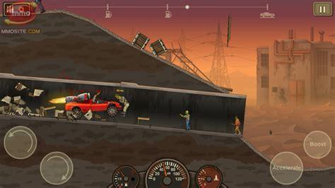 earn to die full version na android za darmo najbolje automobilske igrice za android autonovosti com