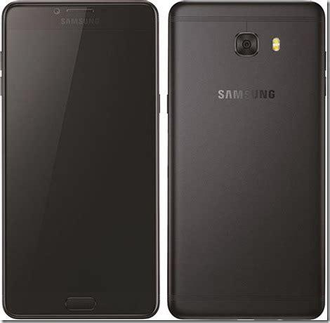 Harga Samsung C9 Pro harga samsung galaxy c9 pro terbaru di indonesia