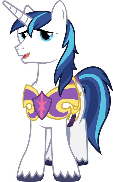 View Topic Pieces Mlp Fim Rp Accepting Chicken Smoothie