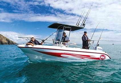 center console boats for sale new zealand mac 600 centre console best new zealand trailerboats