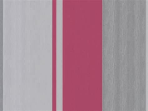 wallpaper grey pink free pink and silver wallpaper wallpapersafari