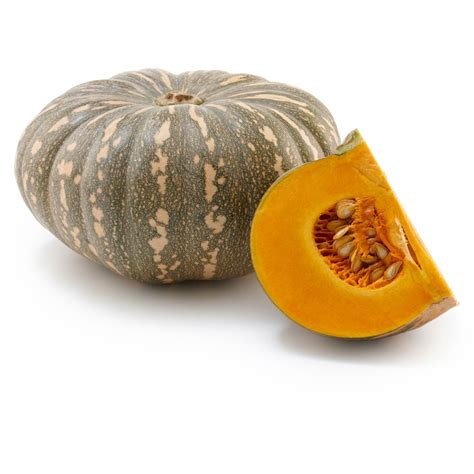 Product Find Pumpkin Sugar 2 by Pumpkin Kent Min 3kg Woolworths