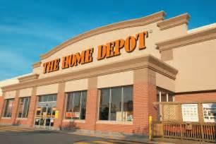 anuncia home depot dividendos de 69 centavos para el
