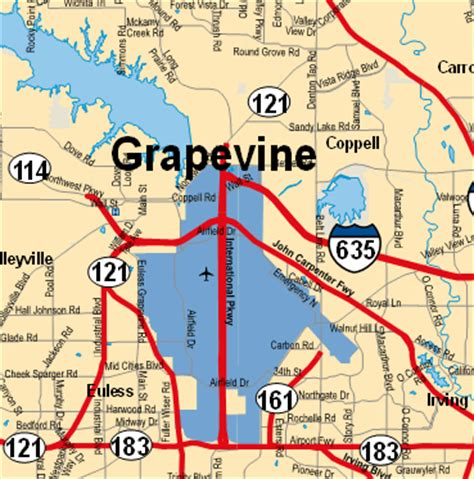 grapevine, tx apartments – grapevine texas apartments for