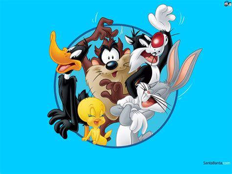 wallpaper of cartoon characters cartoon characters wallpaper 76