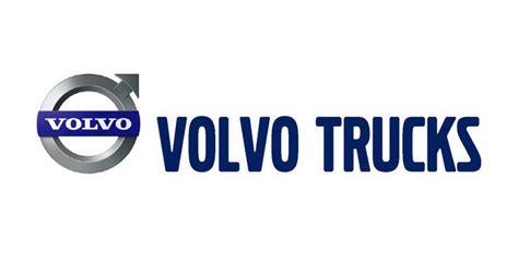 volvo trucks customer service volvo trucks launches certified uptime centers