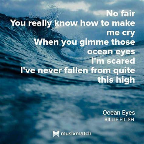 billie eilish quotes lyrics 49 best song lyrics images on pinterest lyrics music