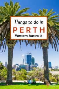 best 25 travel to australia ideas on pinterest