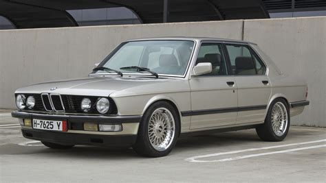 e28 pattern review bmw 535i e28 reviews prices ratings with various photos