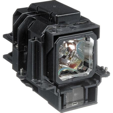nec vt470 projector l nec vt75lpe replacement projection l for projector