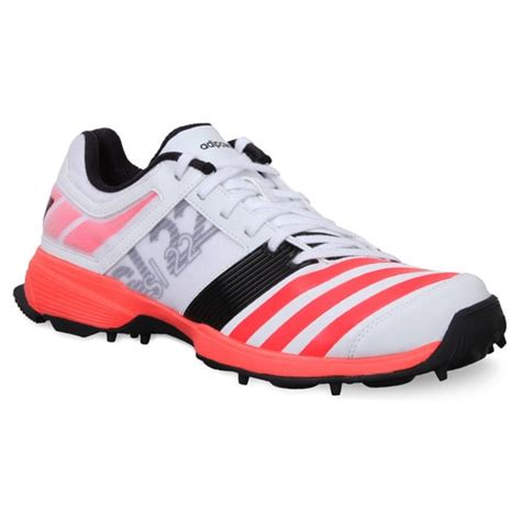 s adidas cricket sl22 fs ii shoes