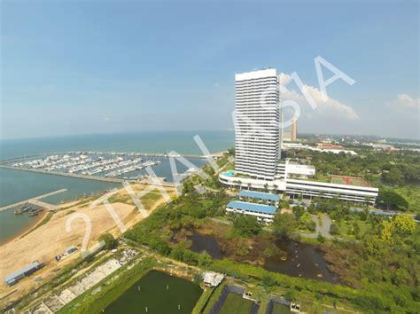 ocean marine yacht club condo ocean marina yacht club buy resale condo ocean marina yacht club in pattaya na