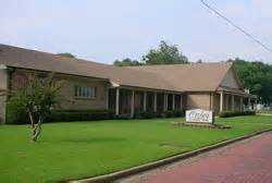 croley funeral home gilmer gladewater and hawkins tx