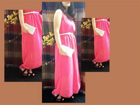 Denima Maxy Dress Hq maxi dress from limeroad forever new clutch